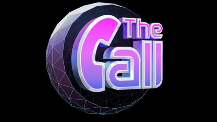 """Format mới mẻ, liệu The Call có """"bùng nổ"""" như Mnet đã từng làm với Produce 101."""