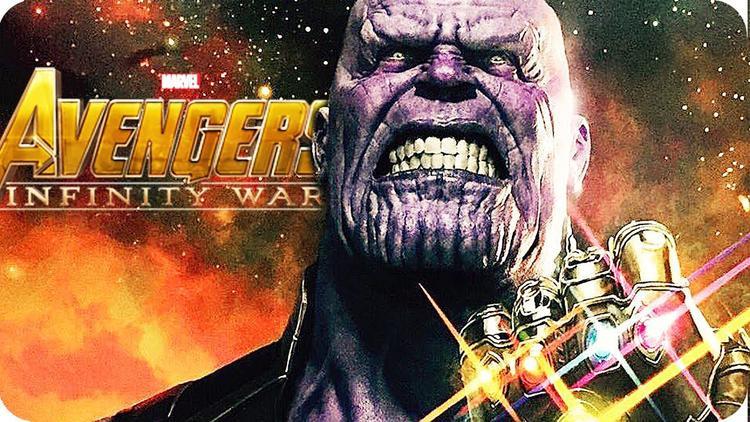 Avengers 4 tháo gỡ nút thắt cuối cùng cho hơn 10 năm của một đế chế siêu anh hùng lừng lẫy