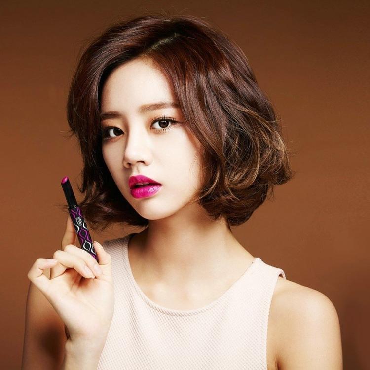 Ha Seok Jin làm quản gia trong Your House Helper, Hyeri (Girls Day) cân nhắc phim điện ảnh mới