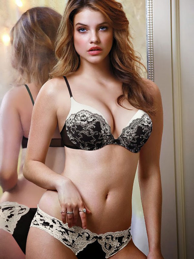 96m Followers 233 Following 1560 Posts See Instagram photos and videos from Barbara Palvin realbarbarapalvin