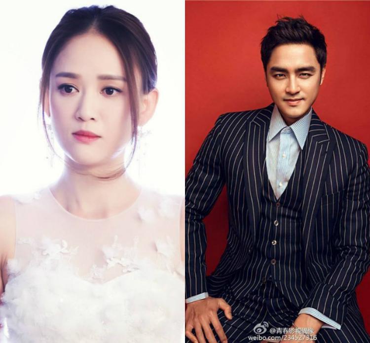 Cả Trần Kiều Ân và Minh Đạo đều là những diễn viên tài năng và có danh tiếng tại Trung Quốc