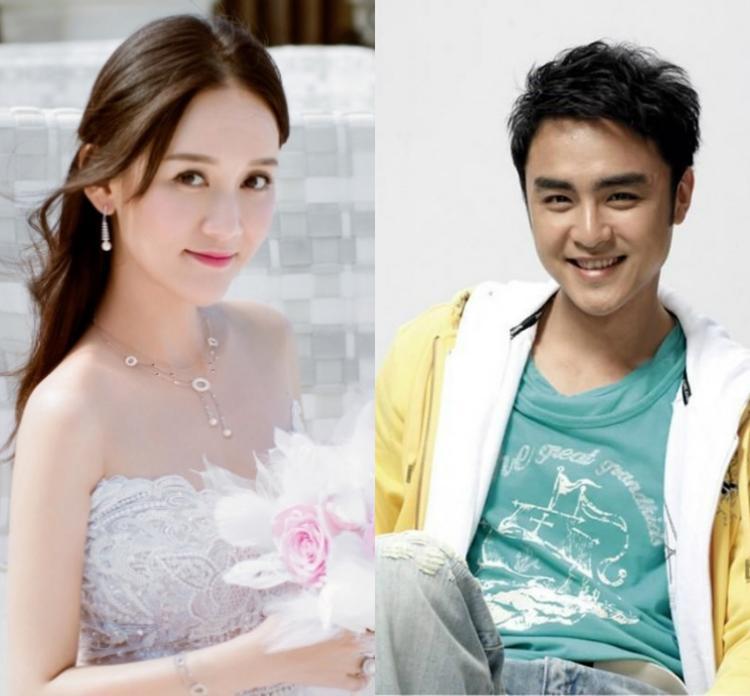 Dự án điện ảnh Bí mật của vợ ngài thị trưởngsẽ có sự góp mặt của Trần Kiều Ân và Minh Đạo