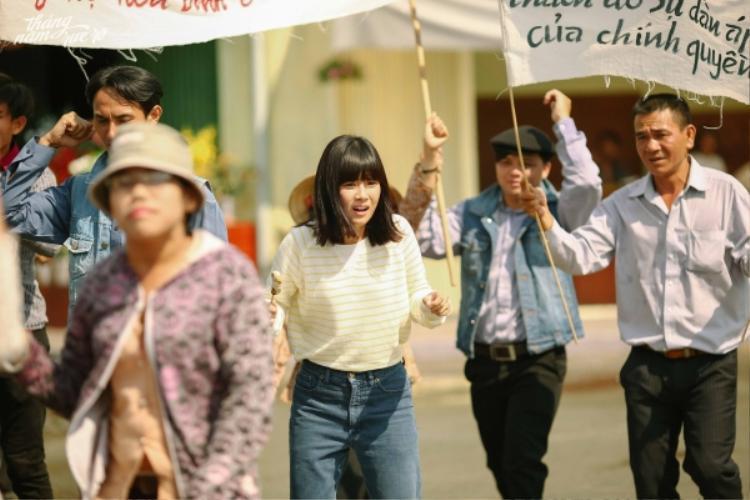 Phim Việt: Thất bại thì soi kỹ để chê bai, thắng doanh thu thì lại cho là ăn may và ảo tưởng