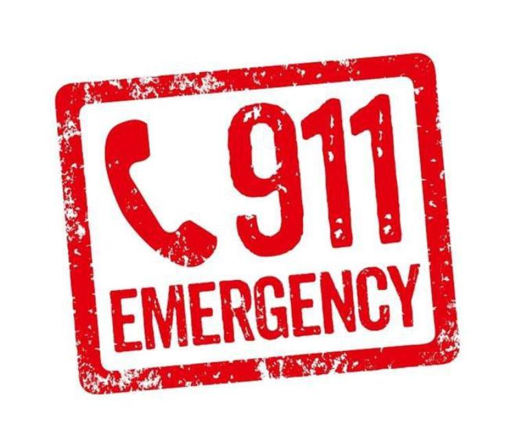 Những số điện thoại khẩn cấp du học sinh cần lưu lại khi sinh sống tại nước ngoài