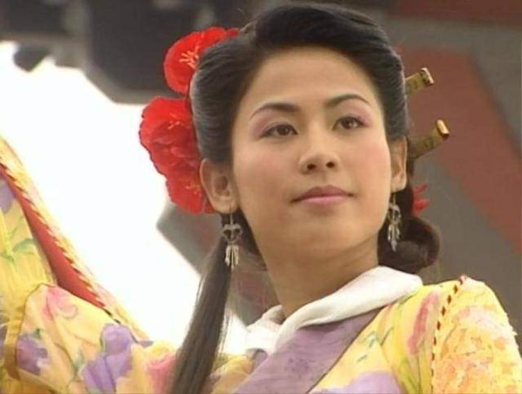 Ô Đình Phương là vai diễn để đời của Tuyên Huyên.