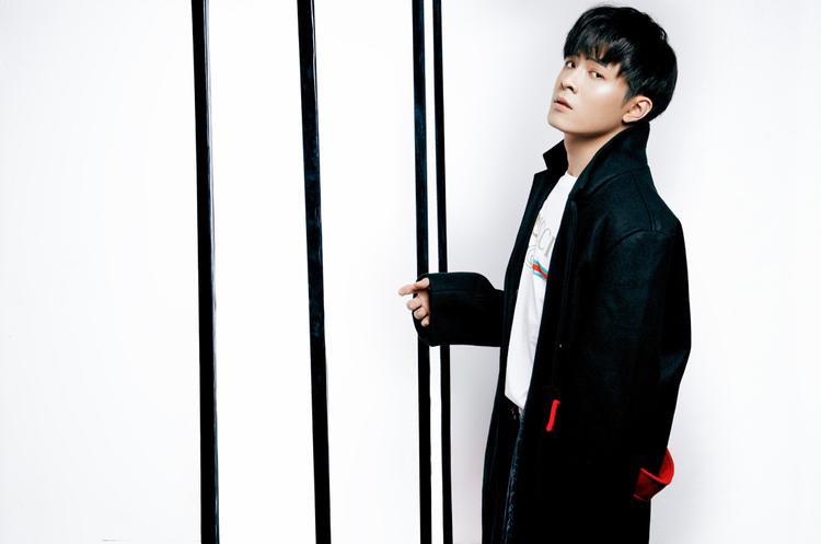 Nhận ý kiến trái chiều, Gin Tuấn Kiệt vẫn lập kỷ lục tại Sing My Song