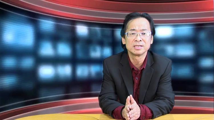 Cựu phó Chủ tịch truyền thông VFF khẳng định mọi thứ khách quan.