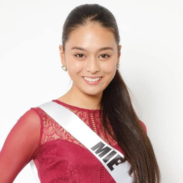 Tối 19/3, đêm chung kết cuộc thiMiss Universe Japan - Hoa hậu Hoàn vũ Nhật Bản 2018đã chính thức diễn ra. Vượt qua nhiều ứng viên, Yuumi Kato đã đăng quang ngôi vị cao nhất, trở thànhHoa hậu Hoàn vũ Nhật Bản 2018.