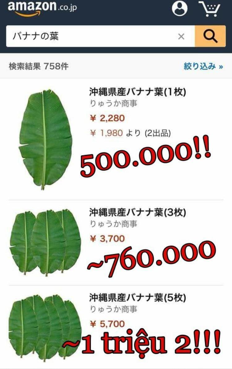 Làm giàu không khó ở Nhật: Hạt mít giá 200 nghìn/kg!