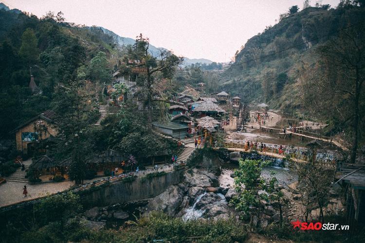 Nguồn ảnh: Phạm Minh Tài.