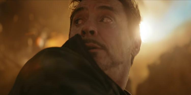 """Iron Man liệu có """"khôn ngoan"""" hơn trong """"Infinity War""""?"""