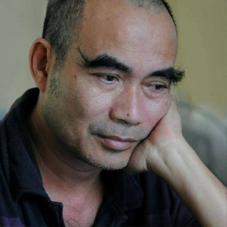 """Tác phẩm kinh điển """"Truyện Kiều""""… sẽ được đạo diễn Lưu Trọng Ninh chuyển thể thành phim."""