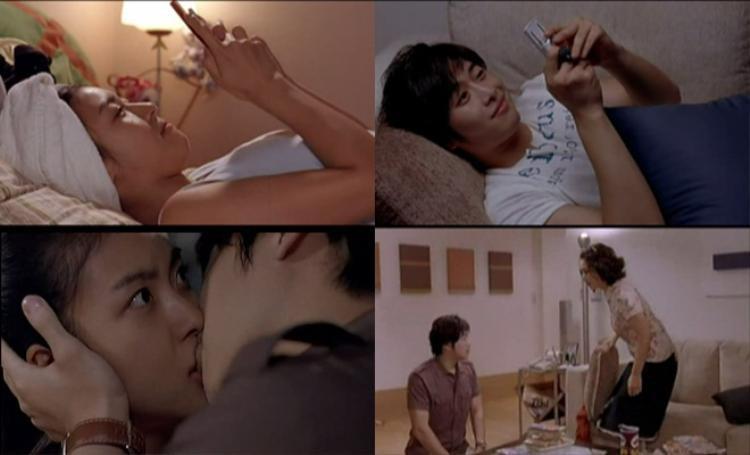 Ngày qua ngày, cả hai dần nảy sinh tình cảm.Hyung Joon xé bỏ hợp đồng nô lệ khi 100 ngày trôi qua và thậm chí còn hôn Ha Young trước cổng của ngôi nhà. Vô tình, mẹ Ha Young nhìn thấy, yêu cầu anh phải tránh xa con gái bà, và thuê một người dạy kèm mới cho cô.