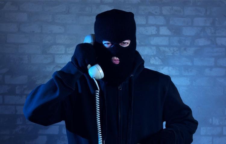 6 thủ đoạn lừa đảo trên mạng xã hội mà bạn phải biết ngay để tránh mất tiền