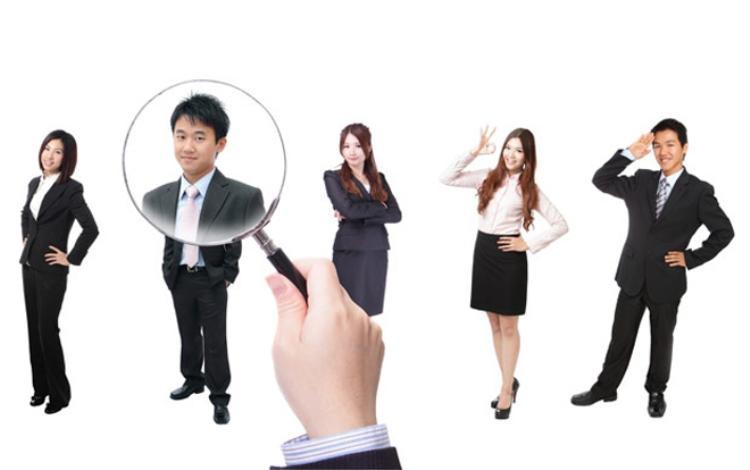 Muốn có kỳ thực tập trong mơ: Điểm vừa cao lại ghi dấu với nhà tuyển dụng, sinh viên học ngay những bí kíp sau!