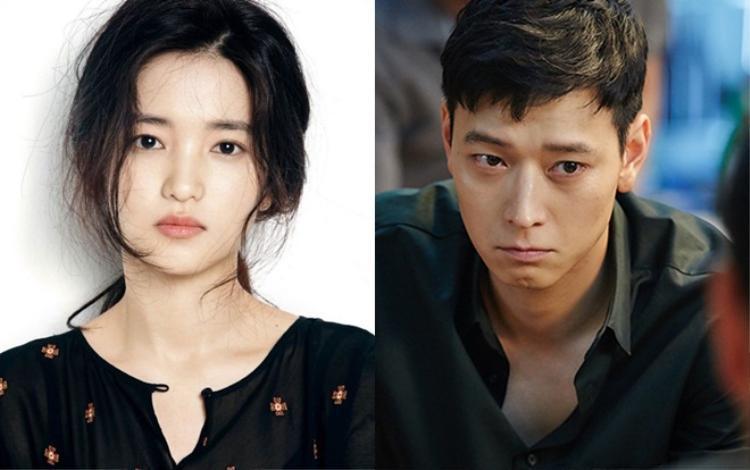 Như vậy, so với tháng trước, Son Ye Jin và So Ji Sub vượt mặt Kim Tae Ri và Kang Dong Won để giành vị trí đầu bảng.