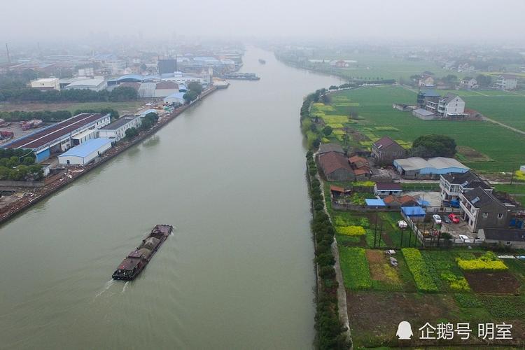Nhờ những mô tả của Yu, các phương tiện truyền thông đã xác định được quê hương anh là Tráng Nhưỡng, một vùng quê trồng hạt dẻ nước ở Trung Quốc.