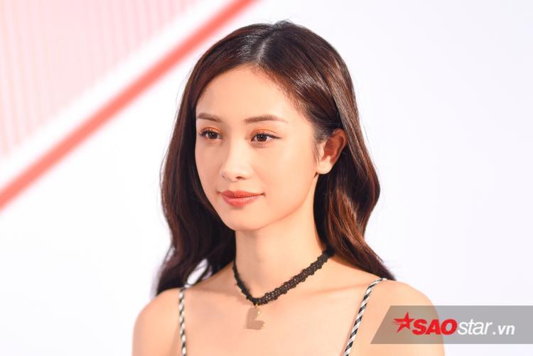 Jun Vũ: Người yêu đầu tiên gia trưởng, không cho tôi nói chuyện với bất kỳ con trai nào