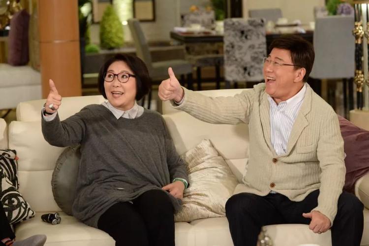 Sức mạnh phim chiếu mạng ở Trung Quốc: Đến phim TVB cũng phải chiếu trên Youku, Tencent