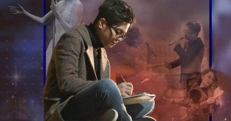 Ca khúc tiếp tục là bản ballad ngọt ngào, da diết được nhạc sĩ Tiến Minh chắp bút dành riêng cho giọng hát cao vút của Bùi Anh Tuấn sau thành công từ hàng loạt những bản hit trước đó.