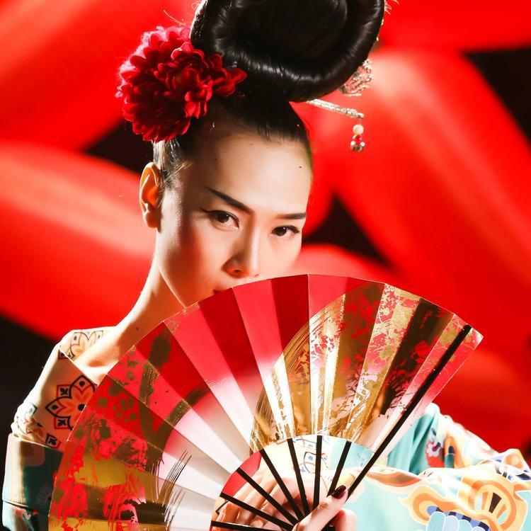 Mỹ Tâm bất ngờ tung MV ca khúc Anh chưa từng biết trong album Tâm 9 khiến fan vô cùng phấn khích.MV do Nguyễn Quang Dũng làm đạo diễn mang lại những thước phim đẹp mắt như điện ảnh.