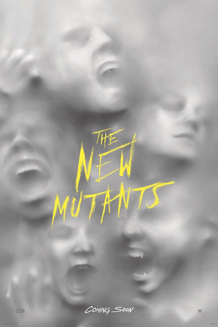 Fan tức giận khi hãng Fox tiếp tục dời ngày chiếu phim X-Men: Dark Phoenix và New Mutants