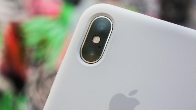 5 smartphone tốt nhất thế giới ở thời điểm hiện tại