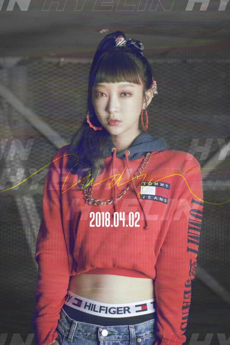 Trong một diễn biến khác, EXID vừa trở thành nhóm nhạc Kpop đầu tiên có show thực tế riêng tại Việt Nam - Made in EXIDvới bối cảnh tại TP HCM, Phú Quốc, được sản xuất bởi Naver và một đơn vị trong nước.
