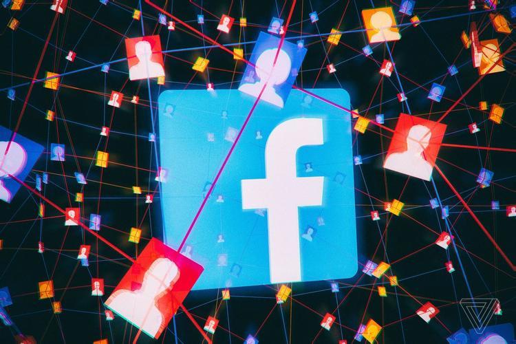 Tính đến tháng 7 năm 2017, Việt Nam có 64 triệu tài khoản Facebook, nằm trong top 10 thị trường lớn nhất của mạng xã hội này.