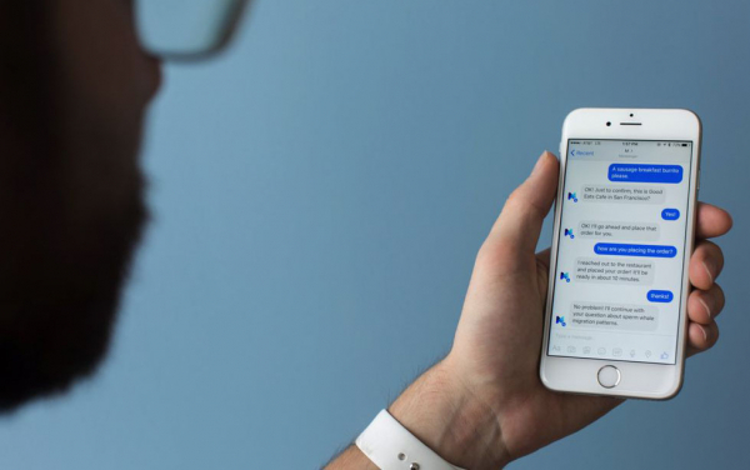 Các đơn vị bán hàng online lớn, nhỏ trên Facebook gặp nhiều khó khăn hơn trong tương tác người dùng khi không có các ứng dụng hỗ trợ.