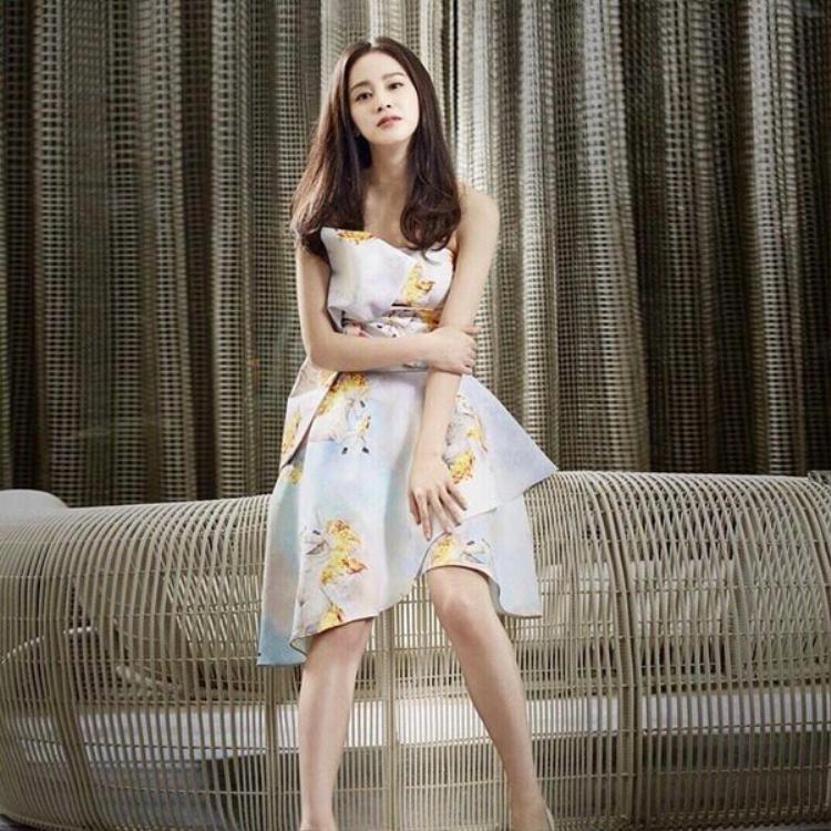 Điều thú vị của Kim Tae Hee: Chỉ số IQ 148 và biết uống cà phê nhờ Bi Rain