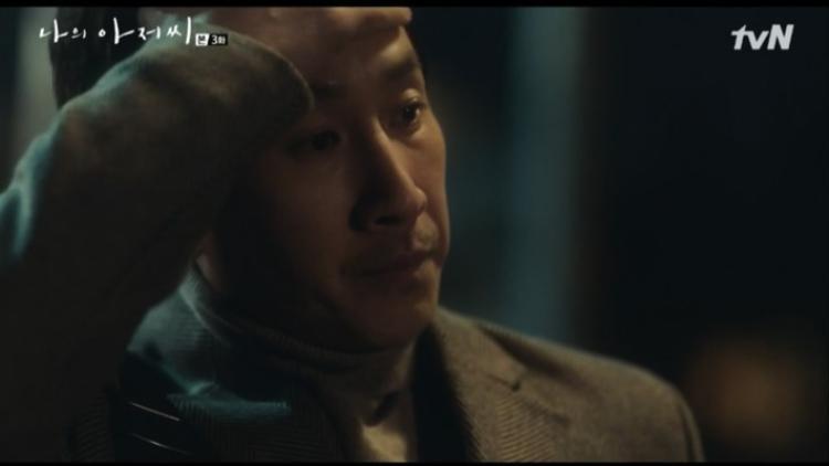 My Mister: Vì tiền, IU bất chấp làm tất cả, kể cả hãm hại người khác