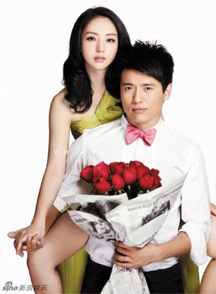 Năm 2011, Cao Vân Tường kết hôn với Đổng Tuyền