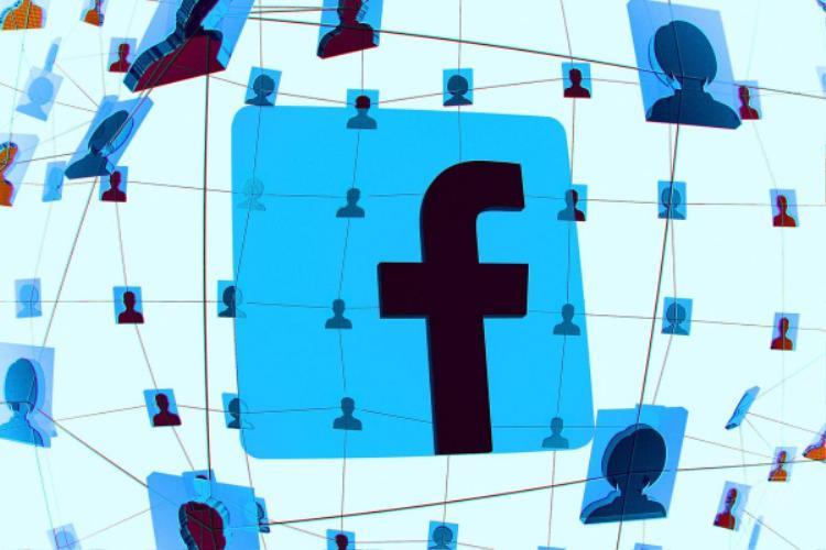 Tất cả chúng ta đều đang làm việc không công cho Facebook.