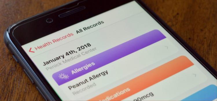 Apple vừa tung ra iOS 11.3, đây là lý do tất cả người dùng iPhone nên cập nhật ngay