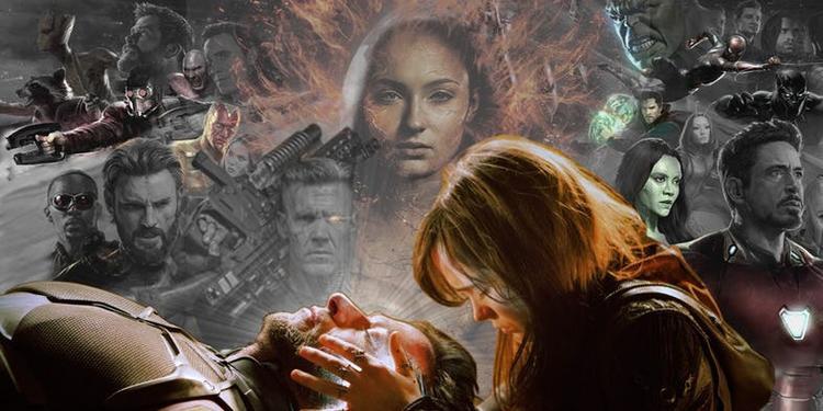 Đừng hy vọng sẽ được thấy X-Men trong vũ trụ điện ảnh Marvel trước năm 2021
