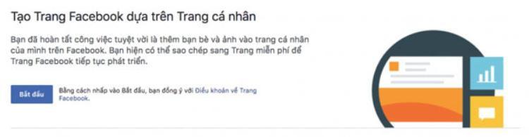 """Facebook bất ngờ mở tính năng """"load page"""" tại Việt Nam…"""