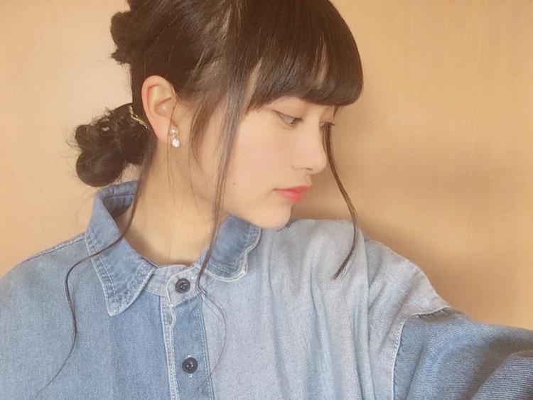 Nữ sinh đẹp nhất Nhật Bản gây tranh cãi vì nhan sắc được đánh giá là quá bình thường