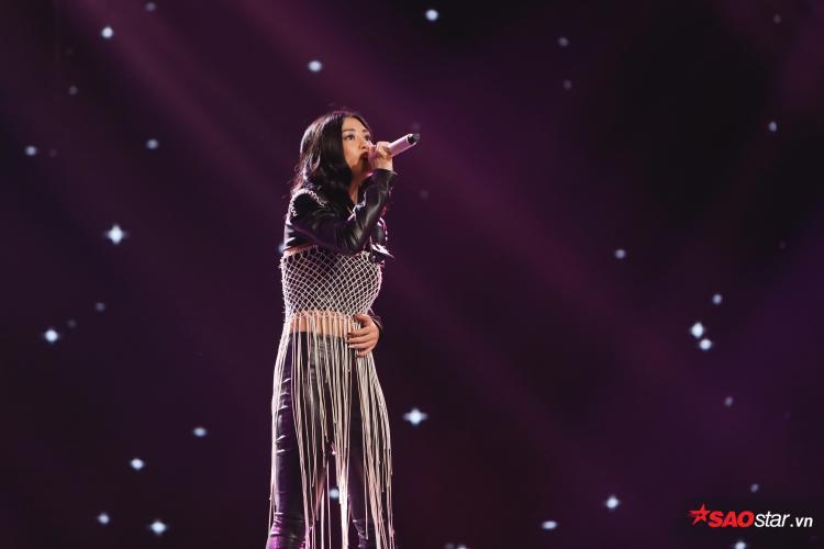 Bùa mê của Bùi Lan Hương tiếp tục mang Dream Pop đến gần hơn với khán giả.