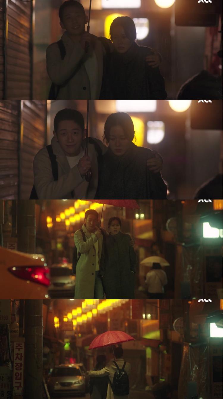 Người xem phát cuồng vì Son Ye Jin nhảy hit 'I'm The Best' của 2NE1 trước mặt trai trẻ Jung Hae In
