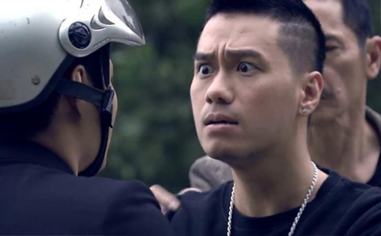 Nam diễn viên Việt Anh đã nhận được lời mời tham gia phần tiếp bộ phim.
