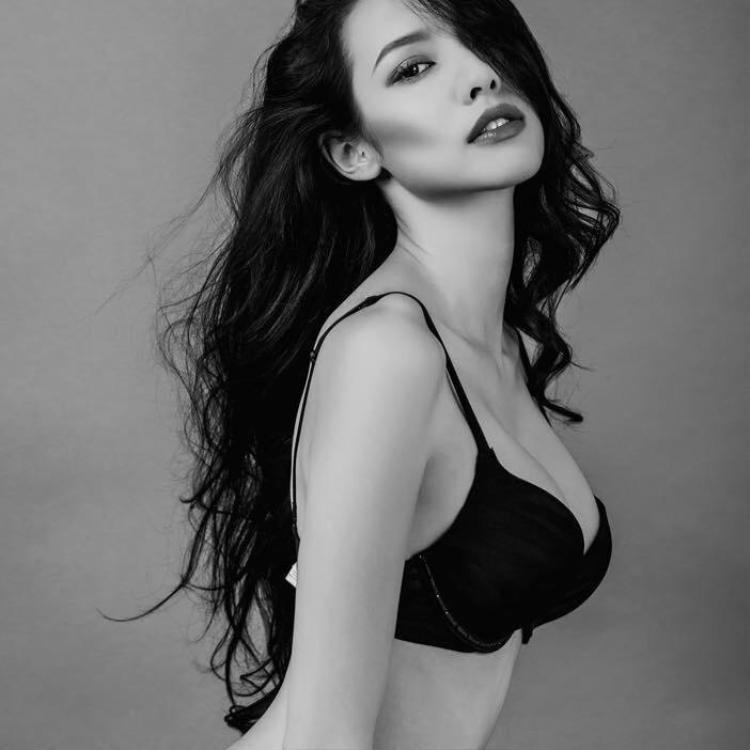 Điểm mặt những ứng cử viên được fan Việt trông đợi tham dự Asias Next Top Model 2018