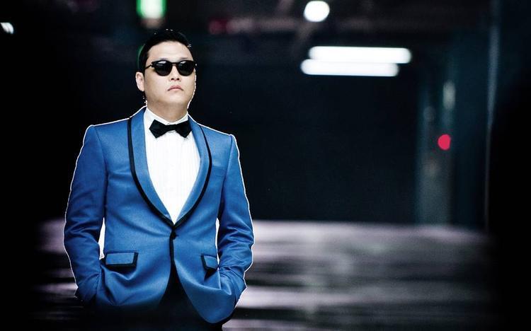 Thời thế đã thay đổi, công ty có vấn đề nhất Kpop bây giờ đích thị là YG