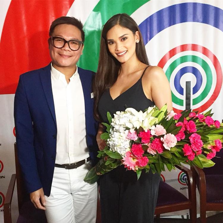Trung tâm đào tạo Hoa hậu Việt Nam, dưới sự điều hành của Công ty Elite Việt Nam, sẽ là nơi quy tụ những chuyên gia hoa hậu hàng đầu trong nước và quốc tế, trong đó có chuyên gia hàng đầu thế giới là Jonas Gaffud.