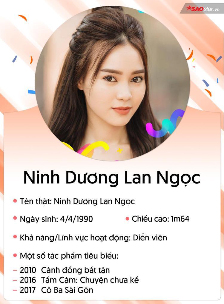 Ninh Dương Lan Ngọc đón sinh nhật lãng mạn như được cầu hôn cùng S.T và fan