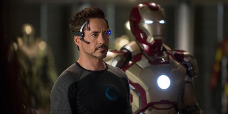 Bảng xếp hạng dự đoán khả năng ra đi của các nhân vật trong Avengers: Infinity War (Phần 3)