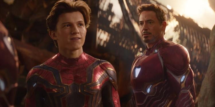 Dàn diễn viên Avengers: Infinity War đáp trả hài hước khi đạo diễn yêu cầu không spoil phim