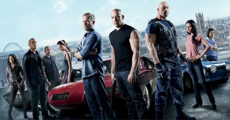 """Hợp thức hóa sự ra đi trong phim, hoặc tìm người thay thế một diễn viên """"đinh"""" hẳn sẽ khiến đoàn làm phim Fast & Furious 9phải một phen đau đầu."""