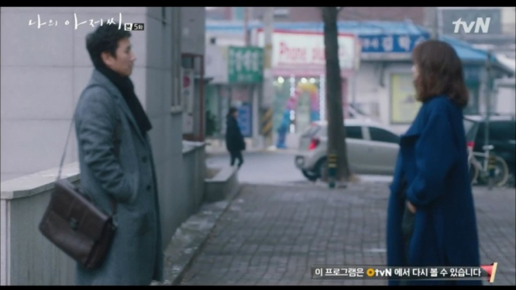 Nắm được chứng cứ quan trọng nhờ IU, liệu Lee Sang Gyun có thể vạch mặt cuộc ngoại tình của vợ?