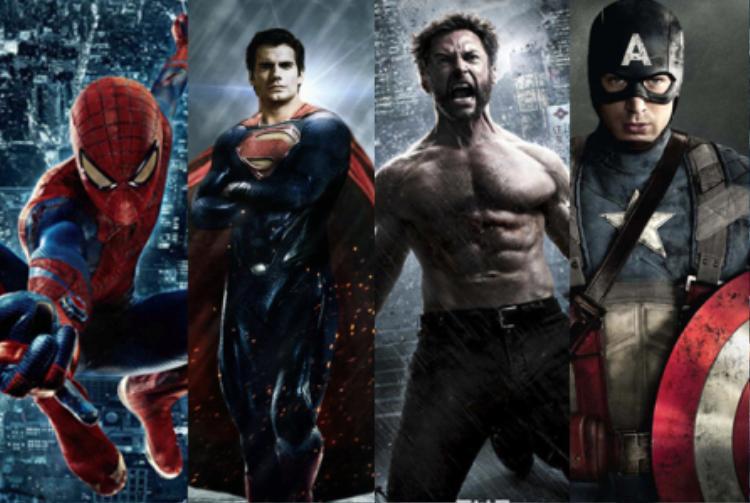 Biên kịch 'Avengers' bức xúc đòi phải trao giải Oscar cho phim Marvel